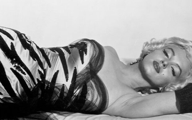 Marilyn Monroes Lieblingsduft enthüllt