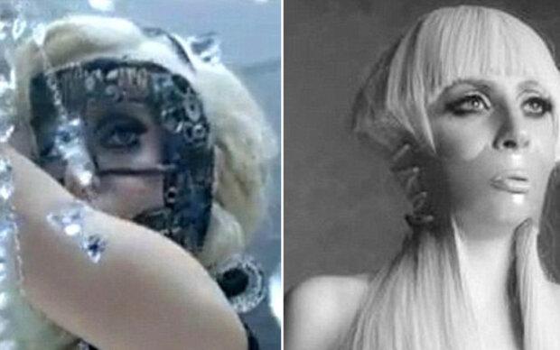 Lady Gagas Accessoires werden versteigert