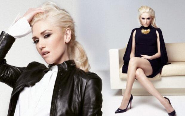 Gwen Stefani pfeift auf stundenlange Workouts
