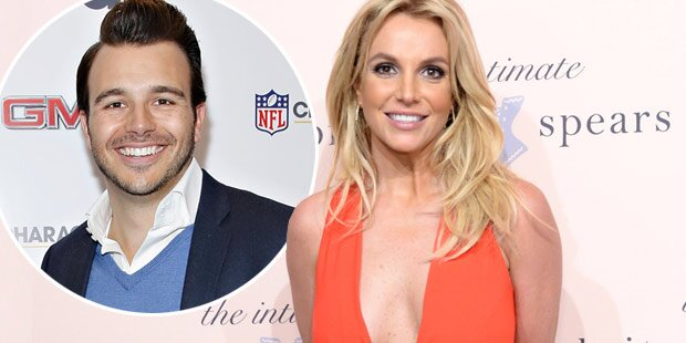 Britney Spears: DAS ist ihr Neuer