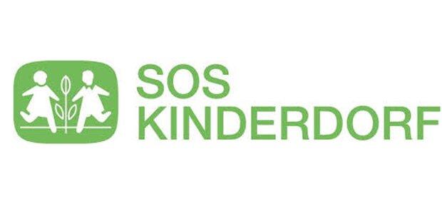 Bewaffnete überfielen SOS-Kinderdorf