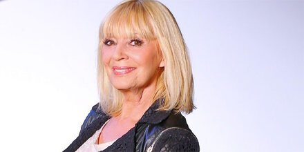 Cindy Berger (66)