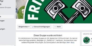 """""""Fridays for Hubraum"""": Autofahrer schießen gegen Greta Thunberg"""