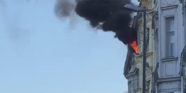 Brand Alsergrund Hotel