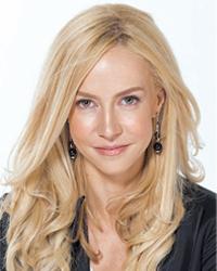 Katja Eiblmayr