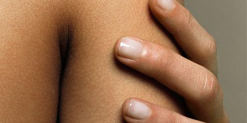 Die Behandlung gribka des Nagels in pitere