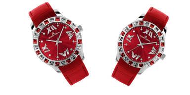 Jacques Lemans Uhren zu gewinnen