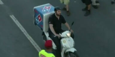 G20 Pizzabote