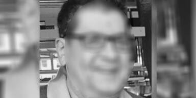 Hausarzt Himberg Piribur