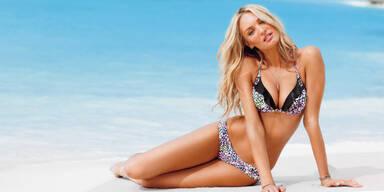 Die neuen Bikini-Hits