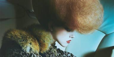 Voten Sie für Ihren Haar-Künstler!