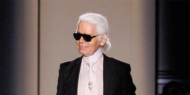 Happy Birthday, Karl!