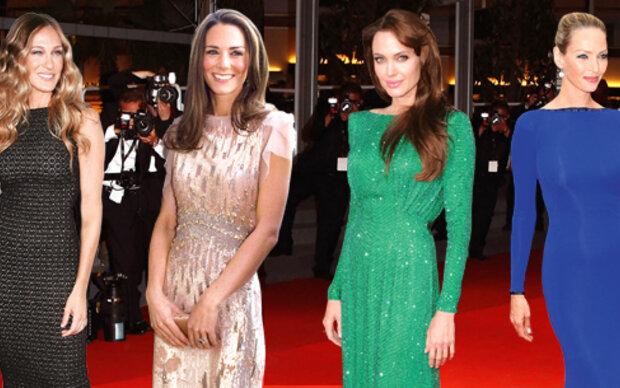 Wer ist die Schönste? Wählen Sie Ihre Stilikone 2011!