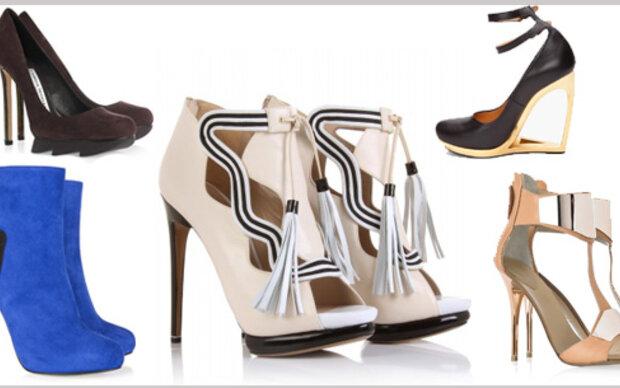 10 Luxus-Schuhlabels die man kennen sollte