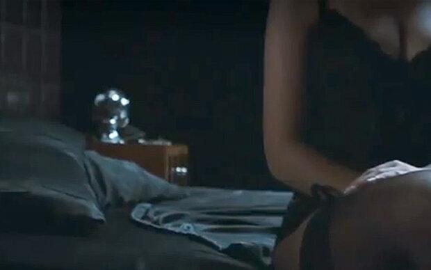 Fan-Trailer zu '50 Shades of Grey'