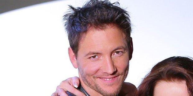 Dirk Moritz (34)