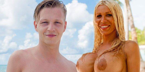 Saints row 3 nudity mod