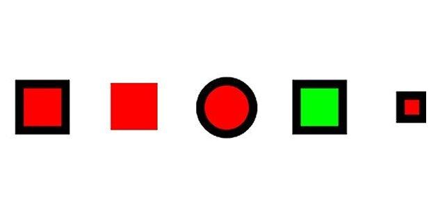 Nur Genies können dieses Rätsel lösen