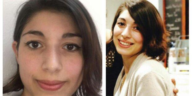 26-jährige Mutter seit Wochen vermisst
