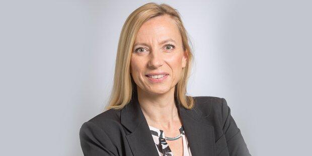 ÖVP-Ministerin unterschreibt nicht
