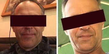 Tiroler (50) nahm reihenweise Frauen aus : Polizei stellte ihm eine Falle: ''Casanova'' gefasst