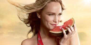 10 Nahrungsmittel für die Vor-Bikini Saison