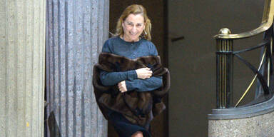 Miuccia Prada: 'Mode interessiert mich nicht'