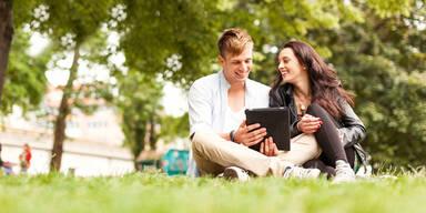 Der große Online Dating-Guide