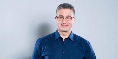 ÖVP-Ortschef empört mit Posting über Flüchtlinge