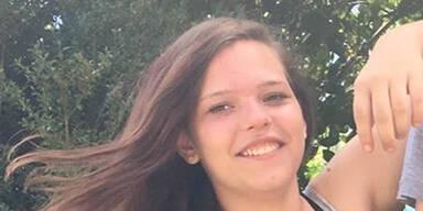 Verzweifelte Suche nach Sarah (16)