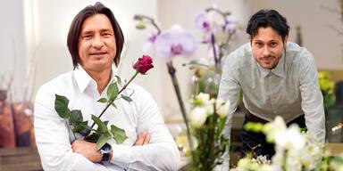 Die große MADONNA- Valentinstagsaktion