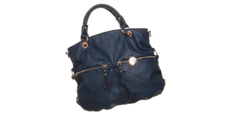 Trend-Teil der Woche: Anna Field-Tasche