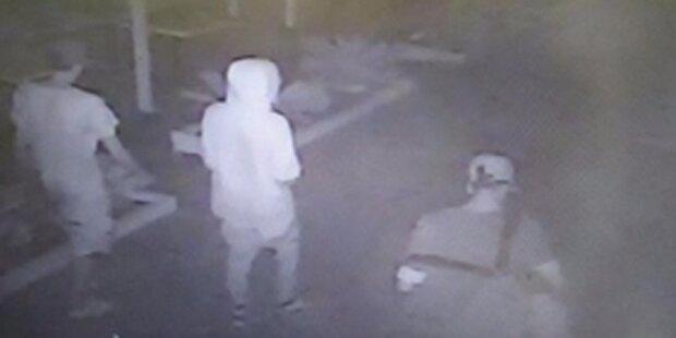 Rimini: 15-Jähriger ist der Gefährlichste