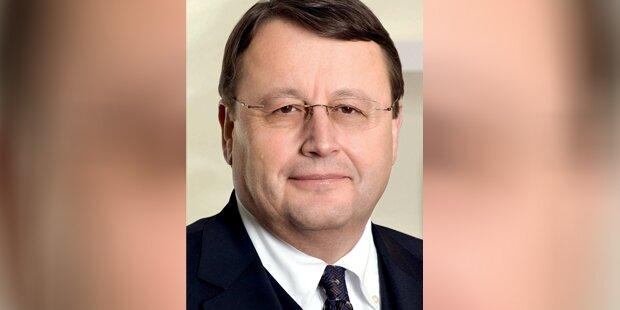 ÖVP-Abgeordneter attackiert FPÖ