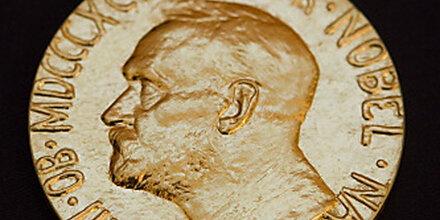 Verdient die EU den Nobelpreis?