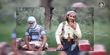 IS al-Adeni