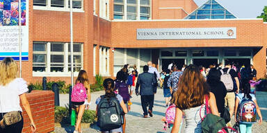 Vienna International School