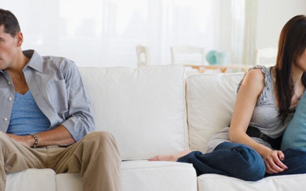 Top 10 der Beziehungskiller