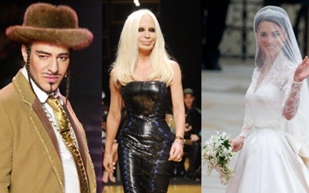 Die wichtigsten Mode-Highlights 2011
