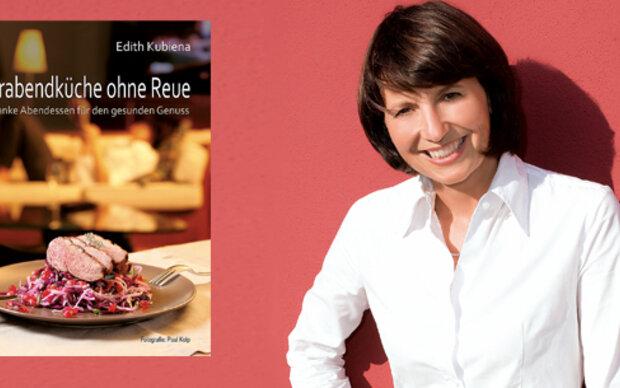Gewinnen Sie einen exklusiven Koch-Workshop!