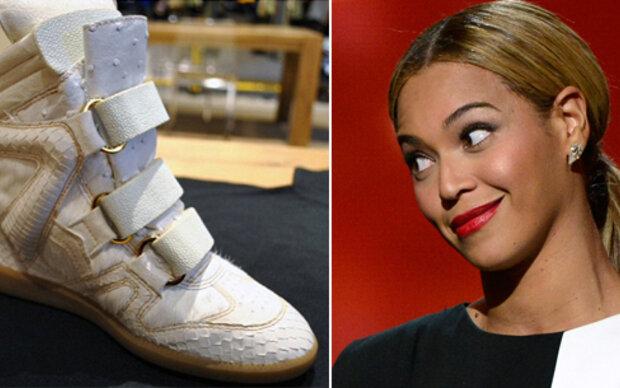 Beyoncé verscherzt es sich mit PETA