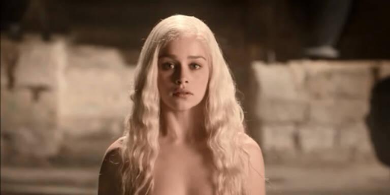 "So versaut ist ""Game of Thrones"""