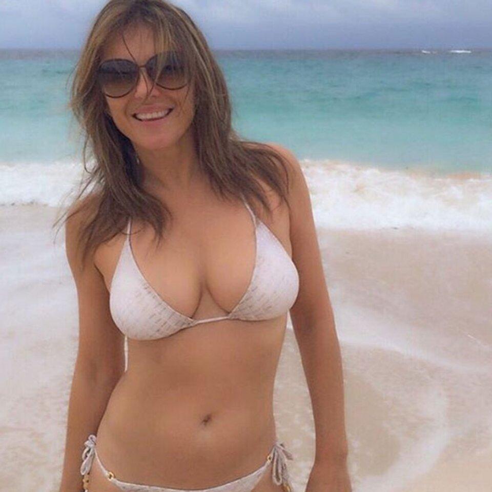 50 ab bikini frauen für Ausgefallene Mode