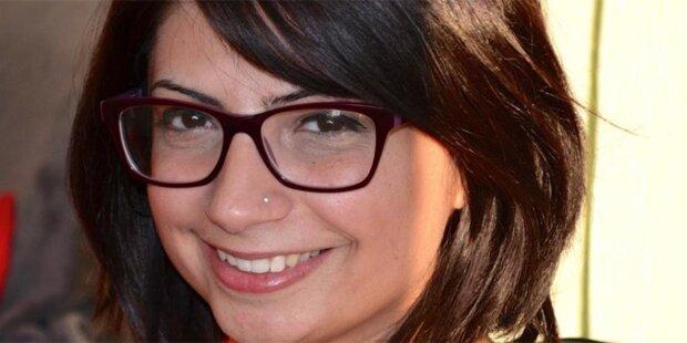 Junge Italienerin seit Anschlag vermisst