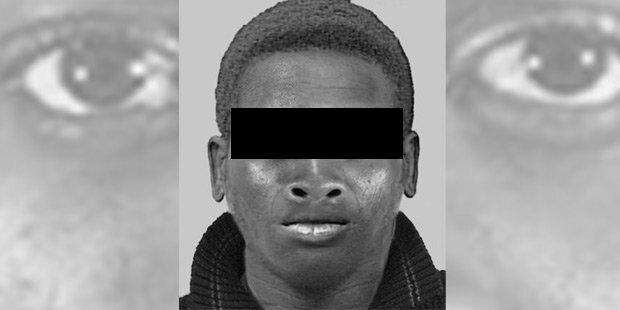 Camping-Vergewaltiger gesteht Mord an Schwager