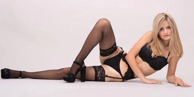 italienerin sexy
