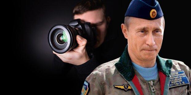 Salzburger Spion: Staatsanwalt beruft gegen Enthaftung