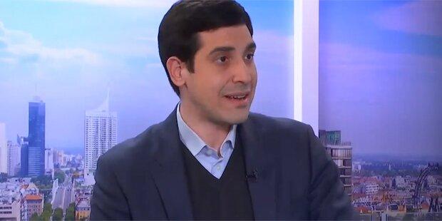 oe24.TV-Experte mit Mord bedroht