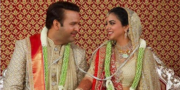 Image Result For Mega Hochzeit In N