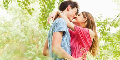 So wird Ihr Liebes-Sommer 2013